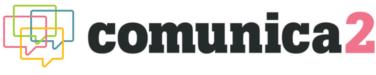 Logo Comunica2