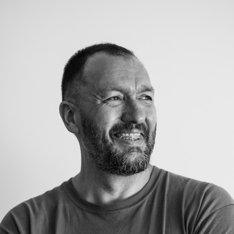 Gersón Beltrán López 2019