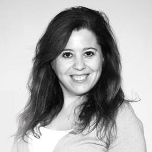 Bárbara Yuste