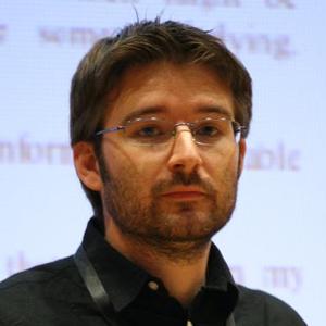 David Canós