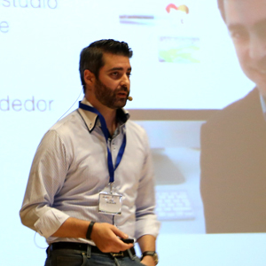 José Villalobos