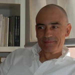 Juanjo Carbonell