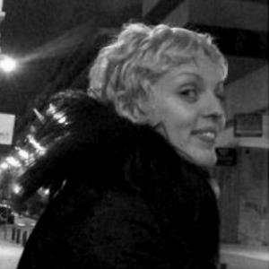 Paula Susaeta