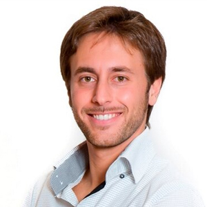 Raúl Sales