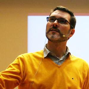 Víctor Puig