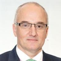 Borja Adsuara
