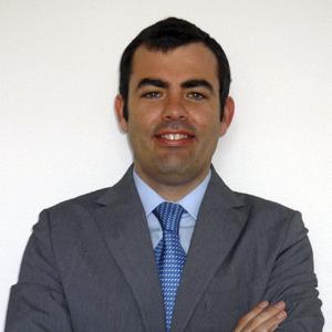 José María Herranz de la Casa