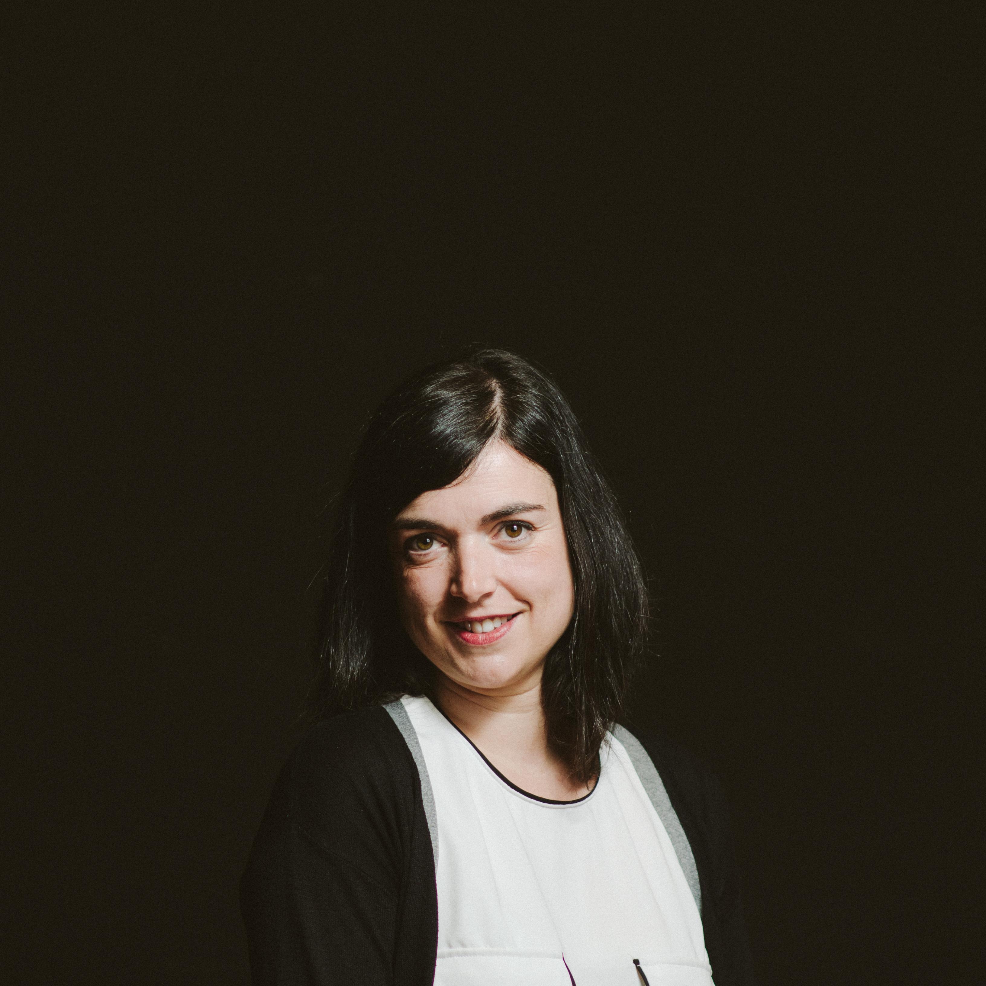 Laura Pérez Picarzo
