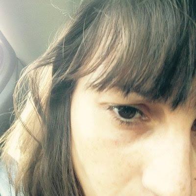 Cristina Pablos del Águila - Canal +