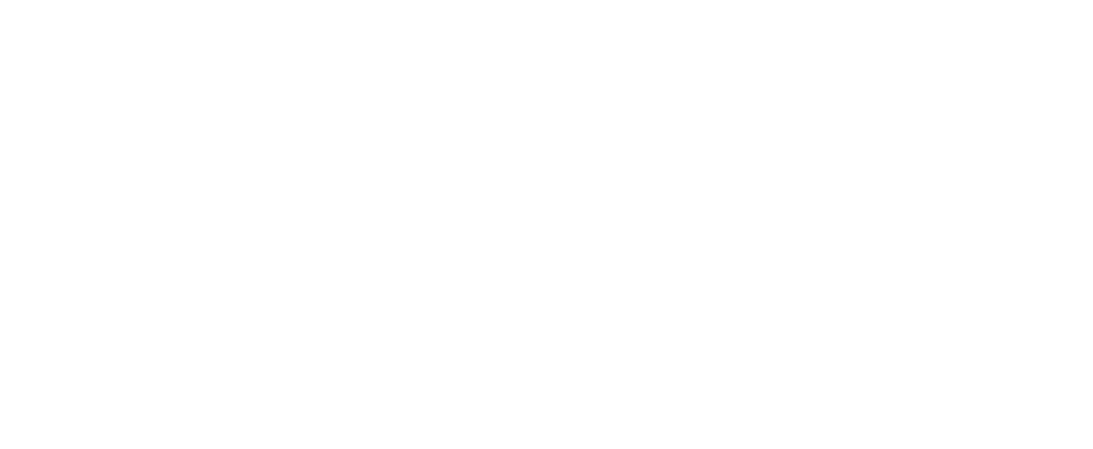Club de marketing del mediterraneo cmm