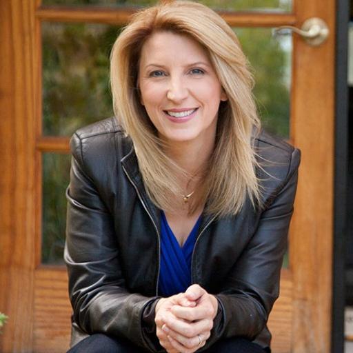 Janine Warner - Comunica2