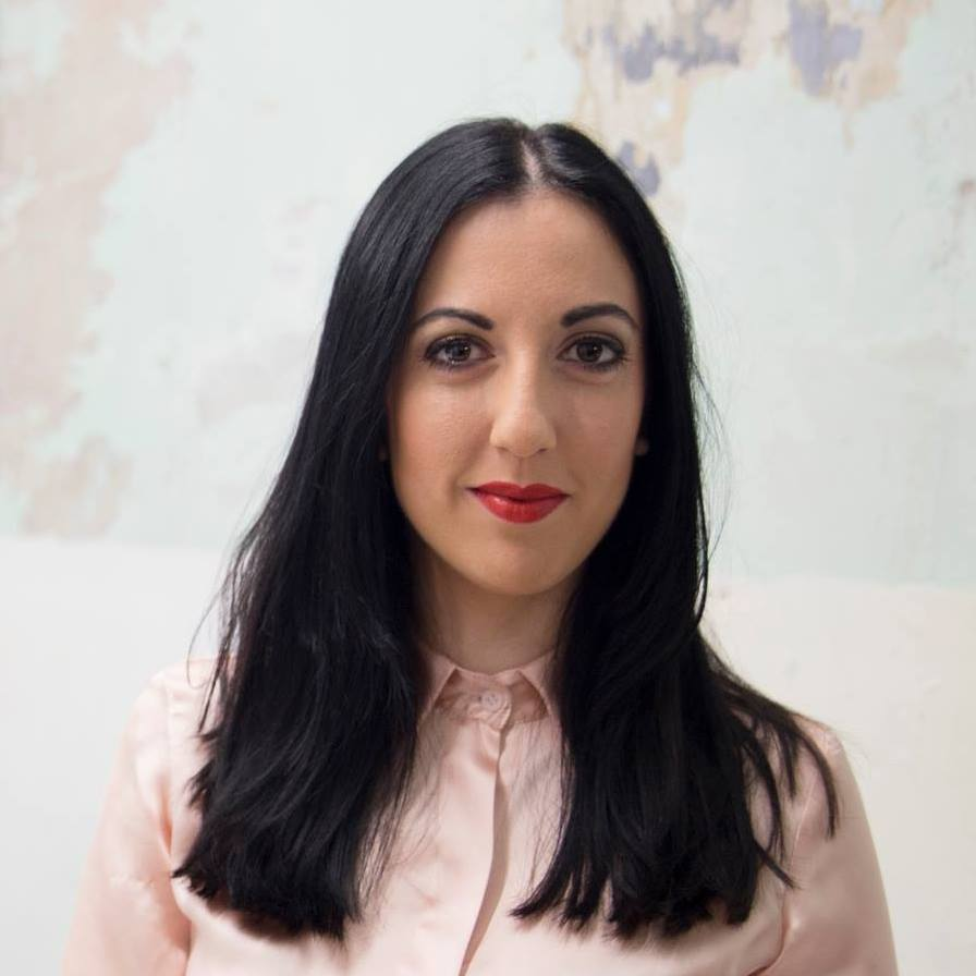 Marisol Salanova - Comunica2