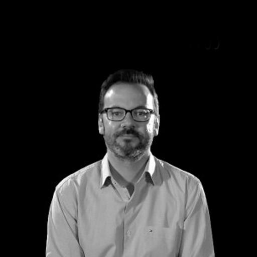 Miguel Carvajal - Comunica2