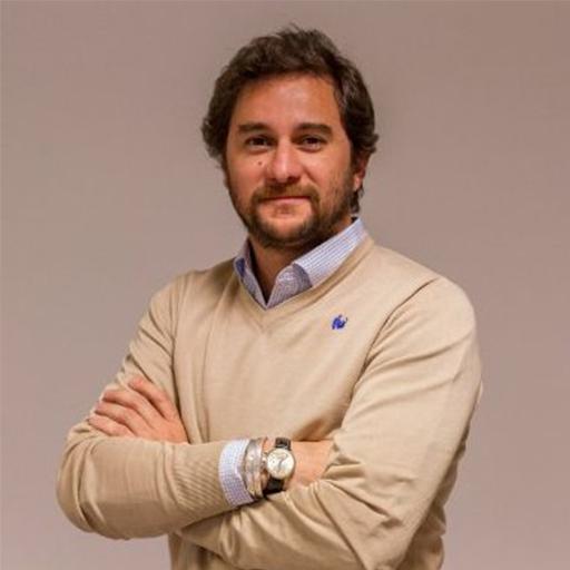 Francisco-Calleja