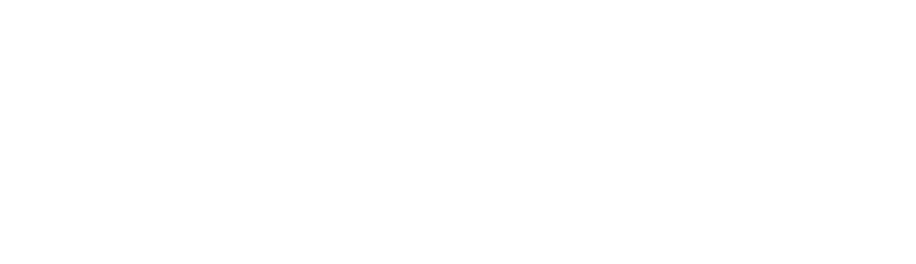 Educafestival 2017