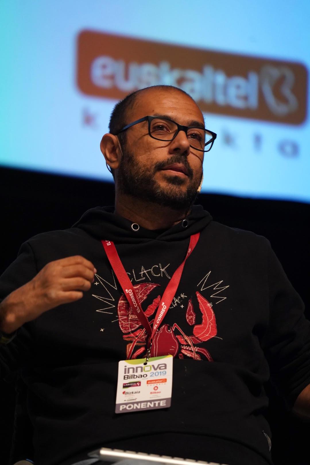 Marc Torrano