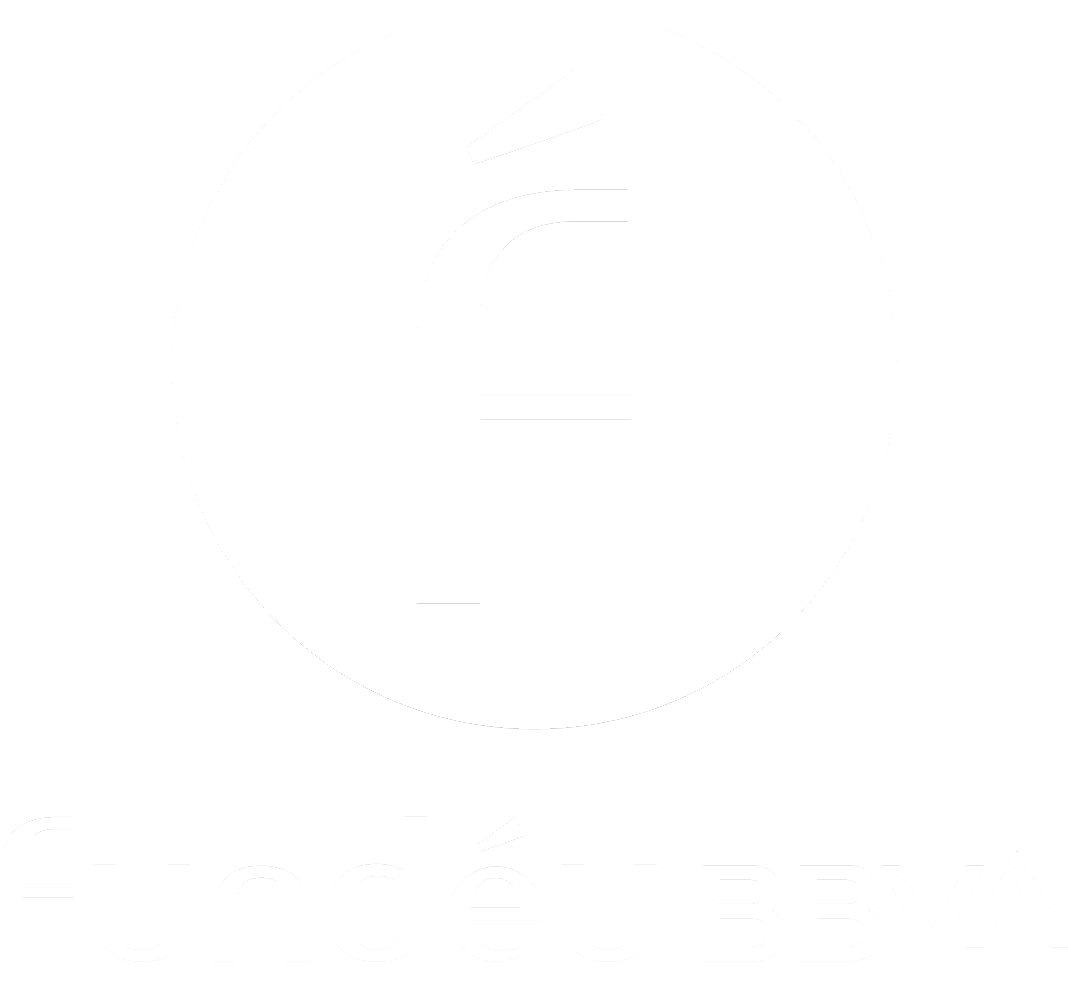 Fundéu