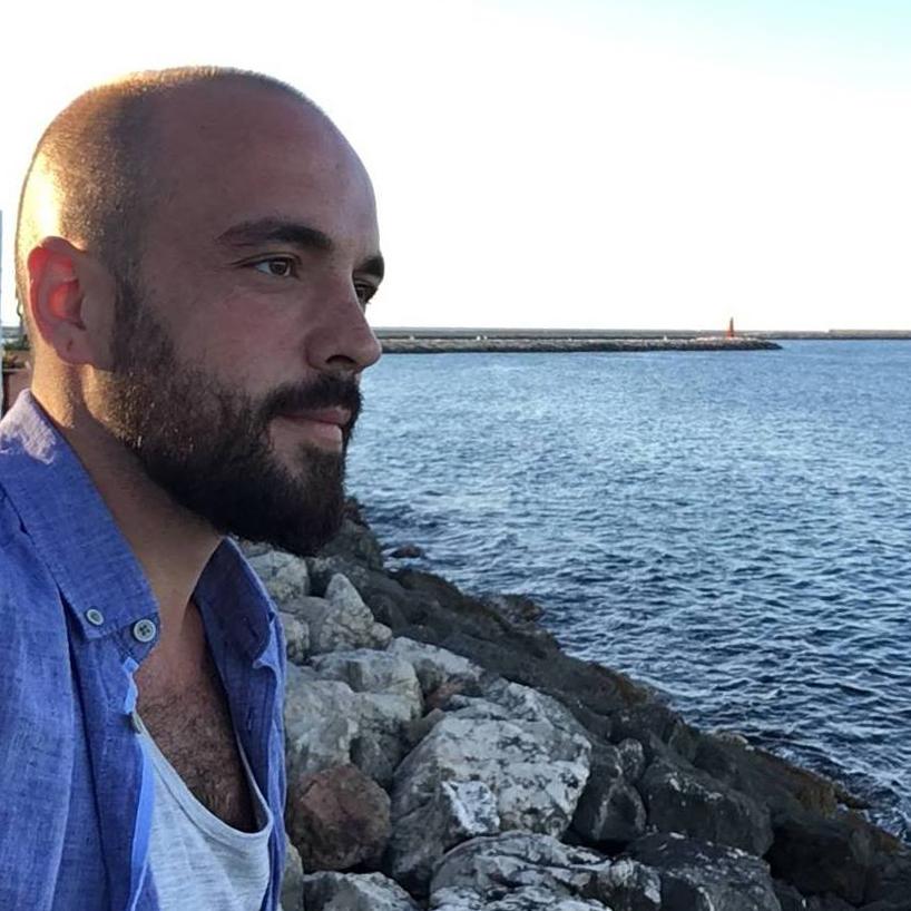 Abdón Alcañiz