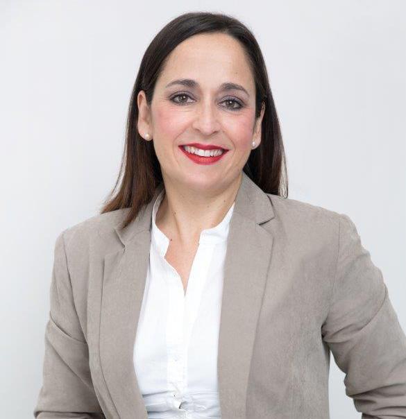 Angelica Alarcon