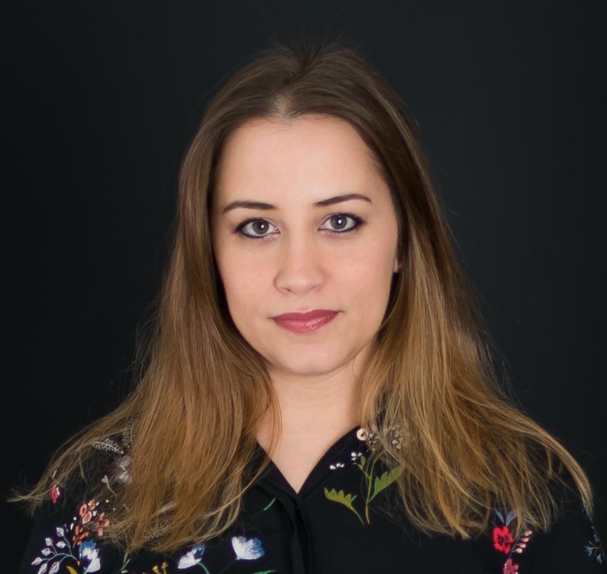 Elena Denia Comunica2